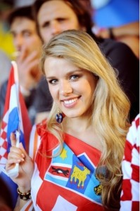 croatian-fan2