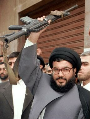 https://greatersurbiton.files.wordpress.com/2008/08/nasrallah.jpg?w=450