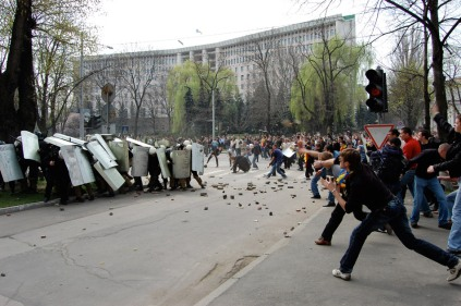 moldovaprotests