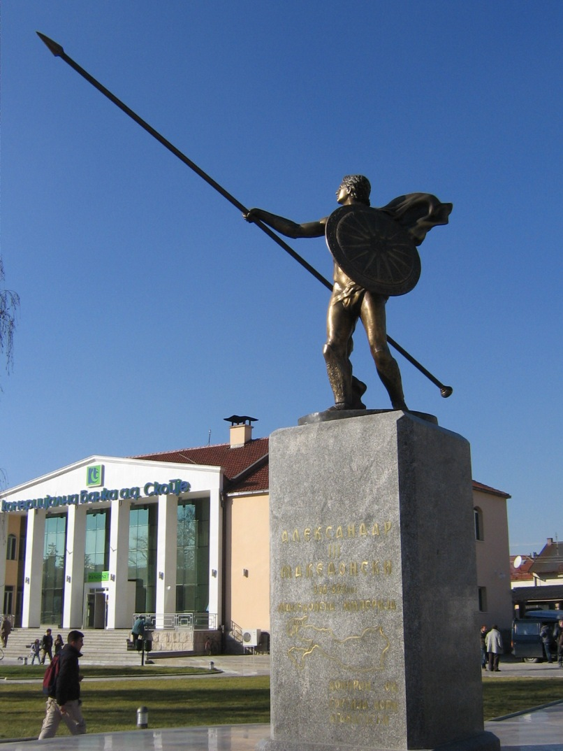 AlexSkopje