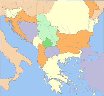 354px-Southeast_Europe.svg