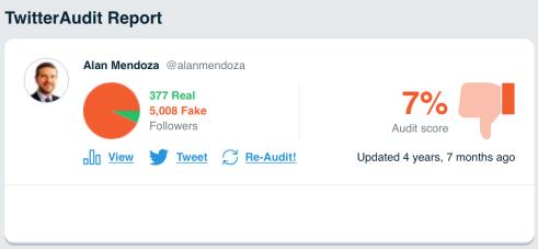 MendozaTwitterAudit