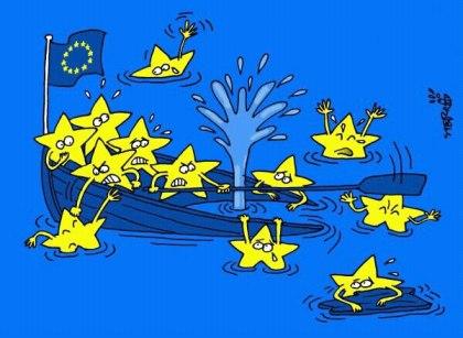 EUboat