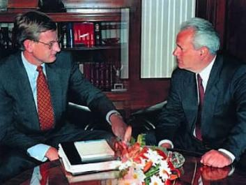 BildtMilosevic2