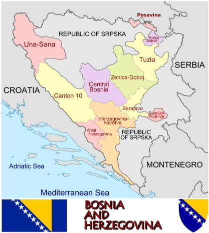 BosniaCantons
