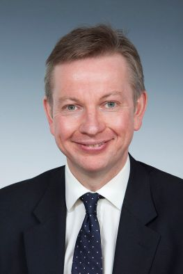 800px-Michael_Gove_Minister