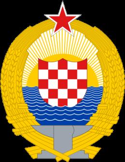 croatiagrb